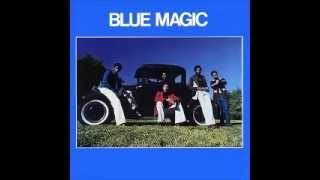Baixar BLUE MAGIC_Blue Magic_1974_1º ALBUM (FULL)