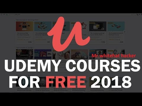 udemy course download torrent 100000%