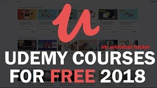 udemy course download torrent 100000%