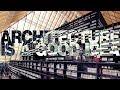 Takich budynków potrzebujemy w Polsce! | Architecture is a good idea