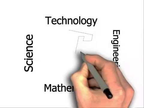 Mississippi Robotics - Science, Technology, Engineering, Mathematics