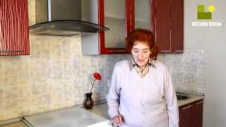 Кухни на заказ и в наличии от мебельной фабрики полного цикла kitchenroom.ru(, 2015-04-08T11:12:54.000Z)