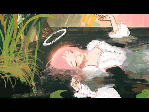 city girl   siren of the formless [full album]
