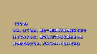 1967 歌:ザ・スパイダース 作詞:ささきひろと 作曲:かまやつひろし.