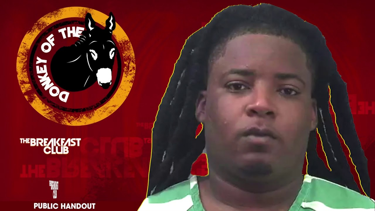 Good Samaritan Shot After Paying For Meals At Waffle House, Alleged Shooter's Family Calls In