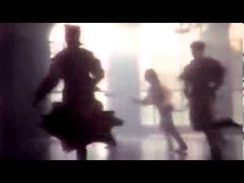 Peter Cetera and Amy Grant  - The Next Time I Fall   HD