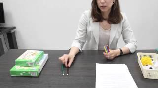 6 Комплекс игр и упражнений на формирование грамматического строя, преодоление аграмматизмов