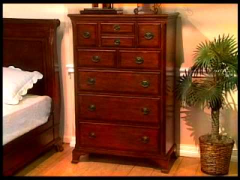 Jcpenney Training Video Chris Madden Furniture Youtube
