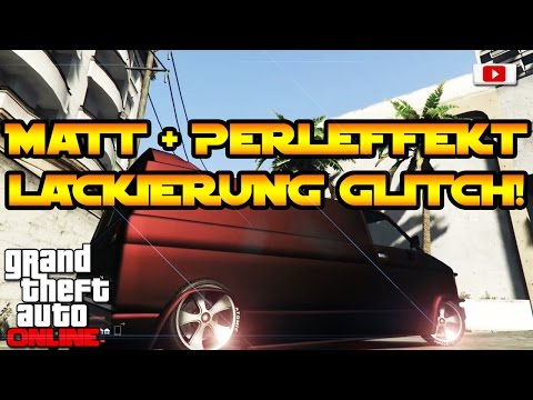 geheime cheats gta 5