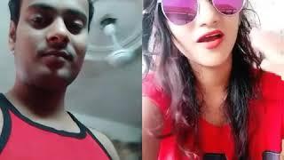 Superhit video Aara ke aawara  by Ashok Raj