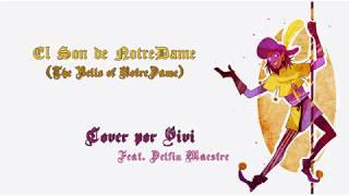 El Son de Notre-Dame (The Bells of Notre-Dame)    Vivi in a Dream
