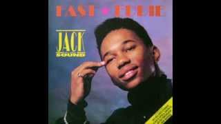 DJ Fast Eddie jack to the sound (1988) full album