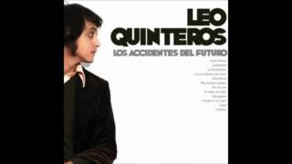 La Enredadera - Leo Quinteros