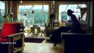 EnnOdu nee Irundhaal Reprise-HD video