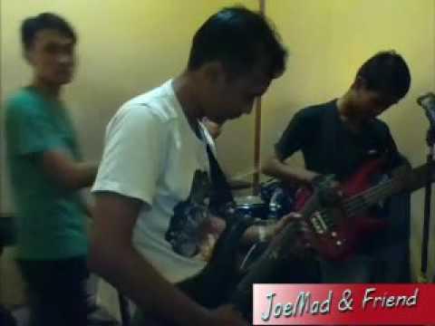 Jomad-Bisa Saja-Gigi-Cover-FeatBagus