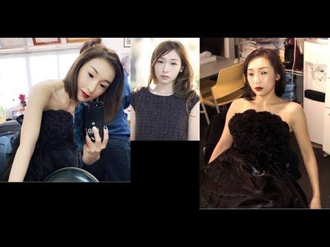 【衝撃】30歳、加護亜依さんの最新画像がホラーすぎると話題にwww