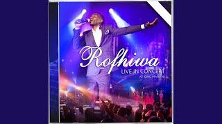 Thendo Na Vhugala/Glory/Mbonge (Live)