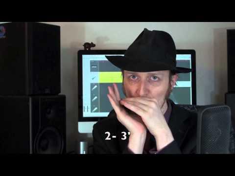 Harmonica blues harmonica tabs in c : Blues Harmonica Tabs On A C Harmonica