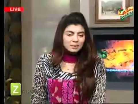 Gajar Ka Halwa, Kasturi Chicken And Tawa Paneer Qeema By Zubaida Tariq