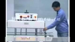 Смотреть видео термоусадочные тоннели
