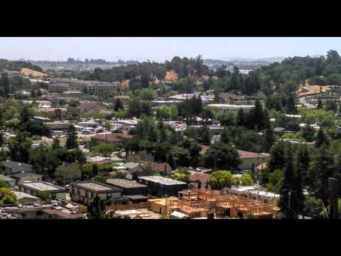 My Slideshow of Novato, California