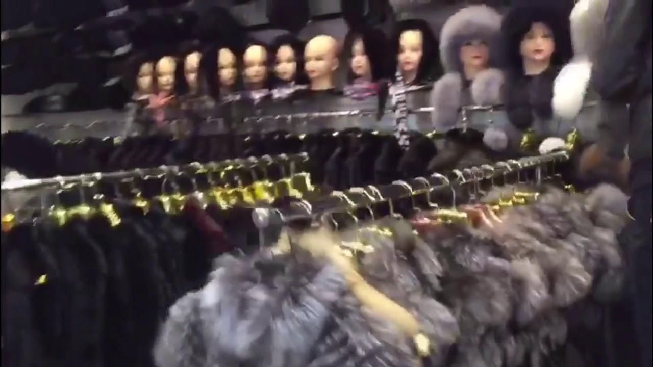 Авито нижегородская область /ано. Продам меховую жилетку,размер 44 46,за фото в лс. Продам пару волнистых попугайчиков здоровые,крепкие, молодые)вместе с клеткой,цена договорная звоните 89308044186. Анонимно.