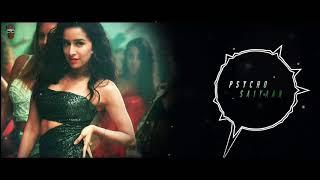 Psycho Saiyaan Ringtone+(Download)|Ringtones Pro