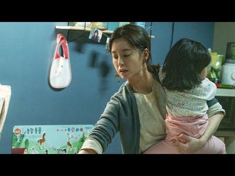 一部口碑爆表的韩国电影,揭露了8亿女性的真实状态,值得一看!
