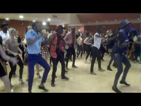 Afrohouse_WKP_2017