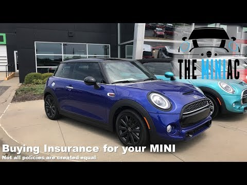 How To Get Car Insurance