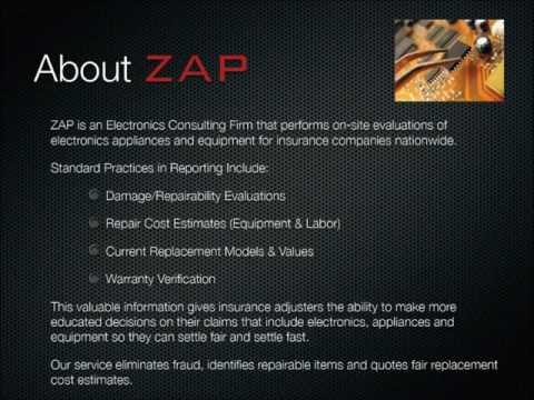 Zap Consulting