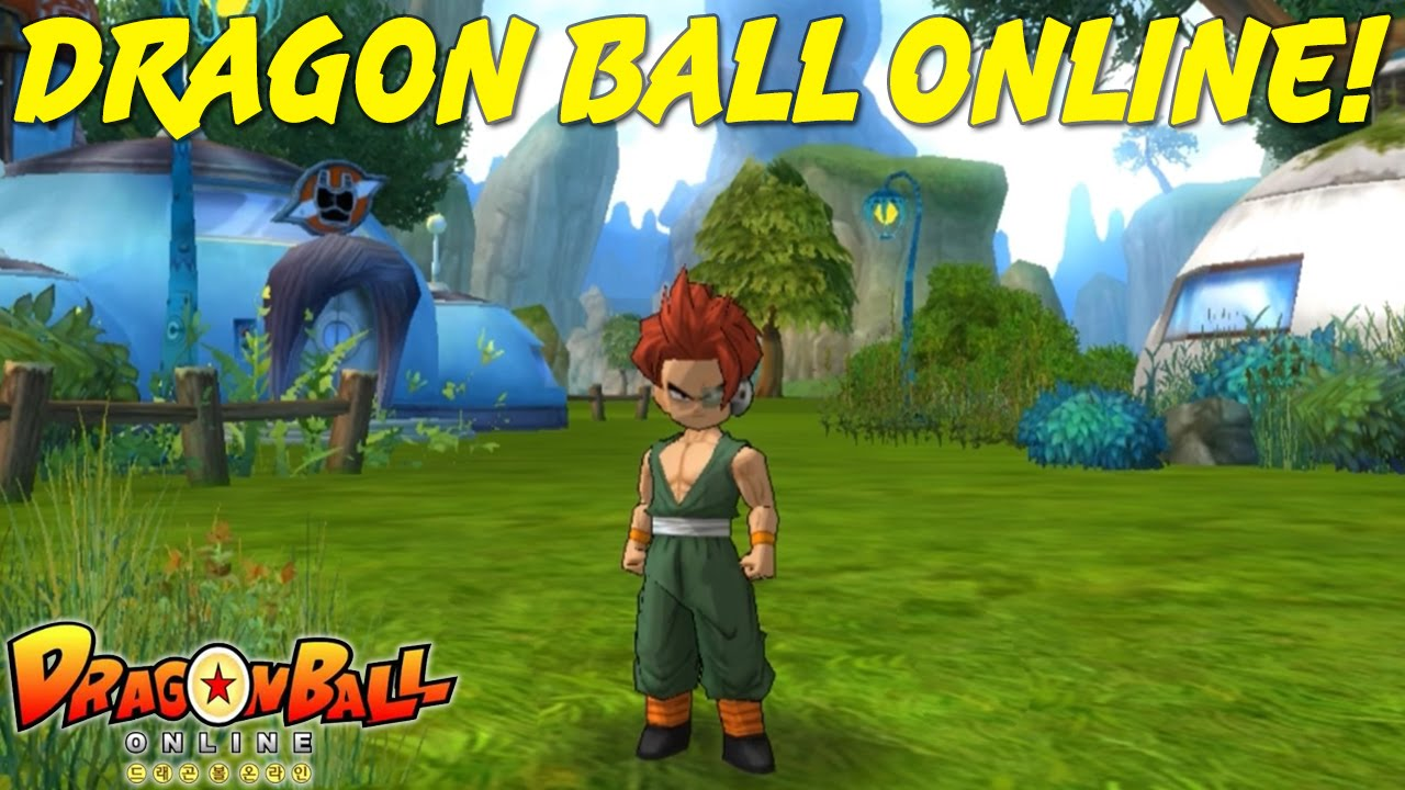 watch dragon ball z online free