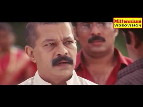 Vadakkumnadhan | Malayalam Movie Scene | Mohanlal and Padmapriya Romantic Scenes