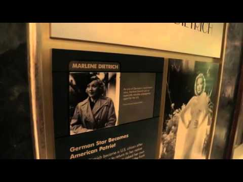 The Secret World of Espionage | International Spy Museum | Washington DC