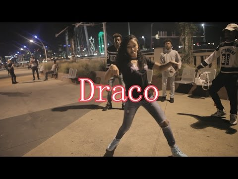 Future - Draco (Dance Video) shot by @Jmoney1041