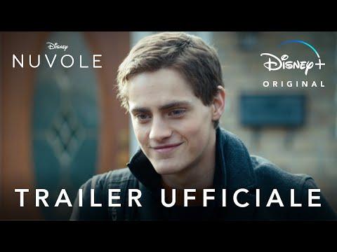 Disney+ | Nuvole - Film Originale In Streaming Dal 16 Ottobre