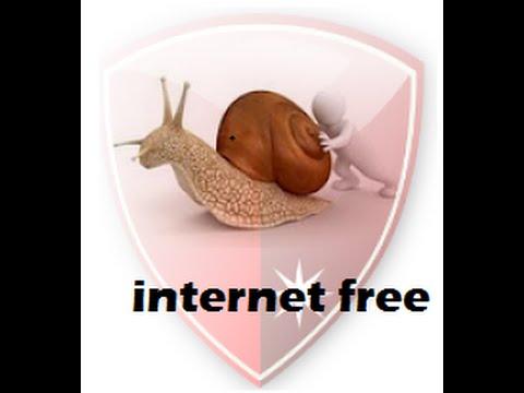 IPVanish VPN Servers