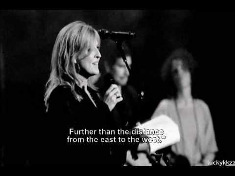 Hillsong - Psalm 103 Reading - Faith+Hope+Love