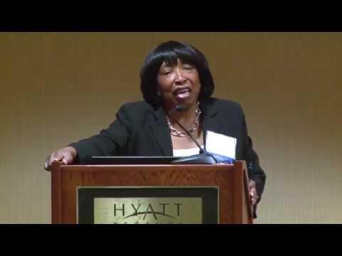 Highlights: Judges Explore Implicit Bias