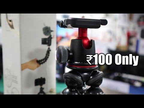 Bora bazar   best place to buy tripod   Cheap Price DSLR   Cheapest Camera Accessories