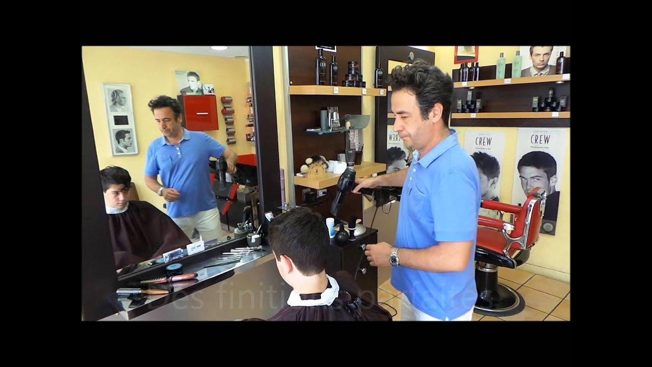 Centre de formation coiffure homme alger votre nouveau - Salon de coiffure alger ...