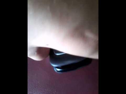 Samsung SCH-U310 Review