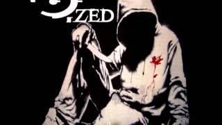 OdotZed- Devilish riddim.wmv
