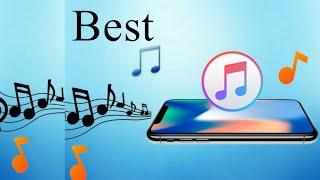 New ringtone 2020, Love ringtone, Best ringtones, Hindi ringtones, Mobile ringtones, Flute ringtone