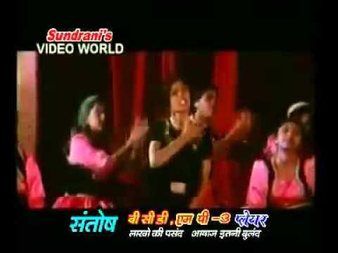 Mor Chaiyaa Bhuiyaa Dailoge and song