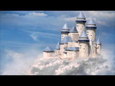 Ian Van Dahl  -  Castles in The Sky  (Zetandel chill out mix)