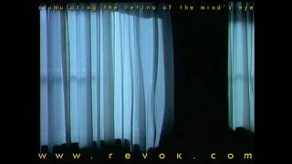 WHISPERING CORRIDORS (1998) Trailer for Ki-hyeong Park's High School Girl's Ghost Story