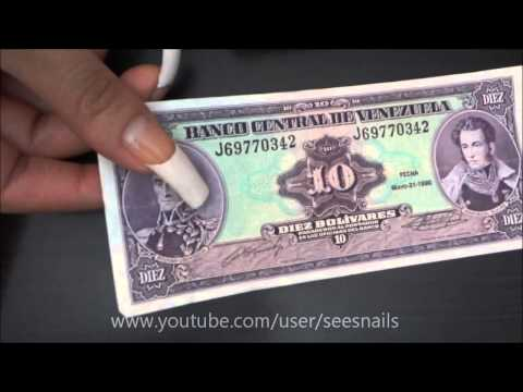 Foreign Currency Collection 37 Countries v.3