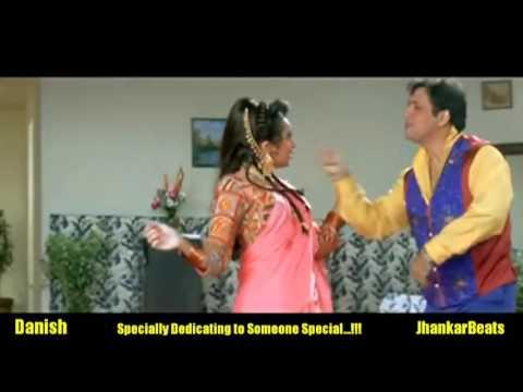 Tum To Dhokebaaz Ho Eagle Jhankar   720p   Saajan Chale Sasural   Kumar Sanu & Alka By Danish