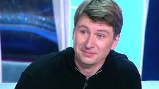 Ягудина отговорила любимая Татьяна Анатольевна Тарасова завершать карьеру